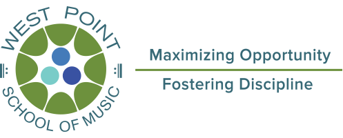 Maximizing Opportunity: Fostering Discipline